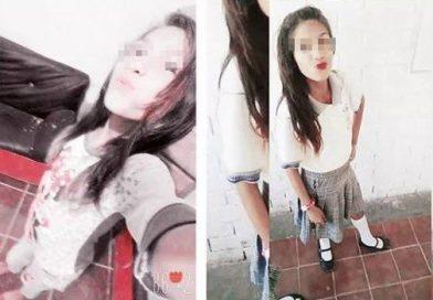 Una adolescente murió por ingerir su propio cabello