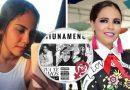 Encuentran a la modelo Kenia Romero sin vida en hotel de Amayuca, Morelos