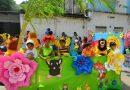 Desfiles de primavera quedan prohibidos en Tepic