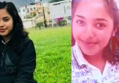 Se registra posible secuestro virtual de menor en Tepic