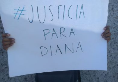 Trabajador del centro de salud Juan Escutia habría violado a menor