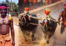Aparece en India un hombre más rápido que Usain Bolt