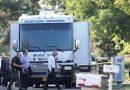 Toma de rehenes deja varios muertos en Oregón, EUA