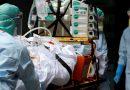 Se registran 21 casos de COVID-19 este lunes en Nayarit