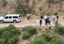 Detienen a presuntos autores intelectuales de masacre contra familia LeBarón
