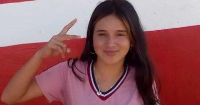 Menor de edad es buscada por su familia en el municipio de Tepic