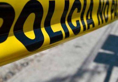 Localizan hombre sin vida en la autopista Tepic-Mazatlán