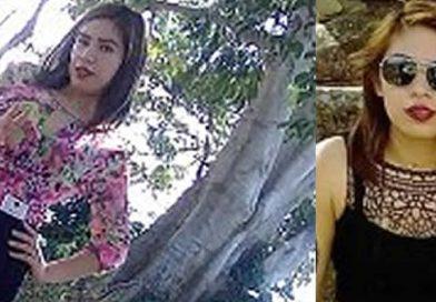 Joven originaria de Ixtlán del Río es buscada por su familia