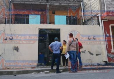 Joven chef se suicida en Xalisco