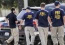 Llega ayuda del FBI; ya hay detenidos por asesinatos de los LeBarón