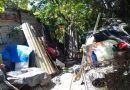 Foco de infección en la colonia Prieto Crispín pone en riesgo a vecinos