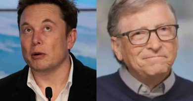 Estafadores hackean cuentas de Elon Musk, Bill Gates y hasta Obama