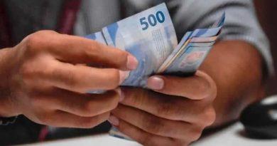 El PT plantea desaparecer Afores y que Estado administre fondos de retiro