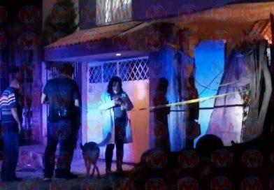 Localizan hombre sin vida al interior de aljibe en el municipio de Xalisco