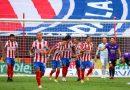 Liga MX autoriza abrir las puertas de estadios