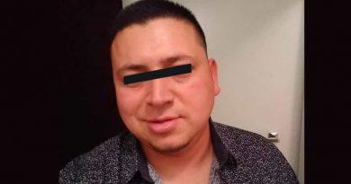 Denuncian a presunto golpeador de mujeres en la ciudad de Tepic